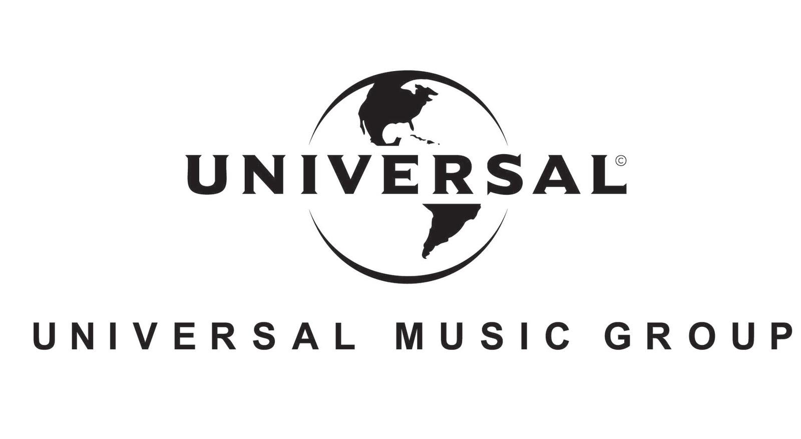 distribution   Frank Shiner Music
